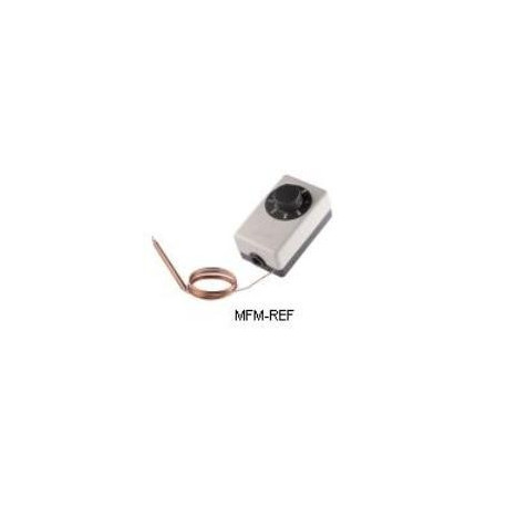 UT73 Danfoss termostato universal -0°C / +40°C. 060H1102