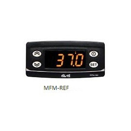 ICPlus 902/A  NTC/PTC 12V Eliwell termostati  elettronici ICP1AD0350000