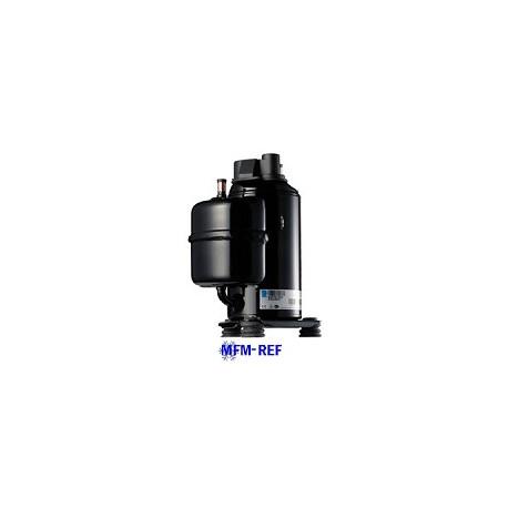 RGA4467Z Tecumseh compressor de refrigeração de giro H/MBP  230V-1-50Hz