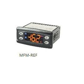 IDPLUS 971 Eliwell 230Vac termostato de descongelación