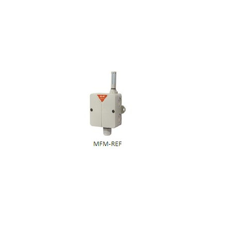 EWHS3040 Eliwell Hygrostats capteur (9..30Vdc)