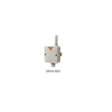 EWHS3140 Eliwell sensor para hygrostats (15..40 of 12..28Vdc)