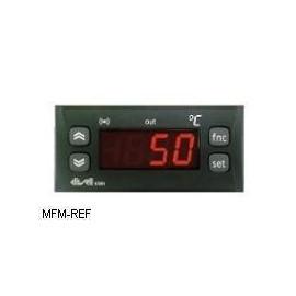 ID961 Eliwell termostato eletrônico 230Vac