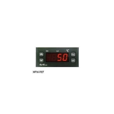 ID961 Eliwell  thermostat for cooling 230V
