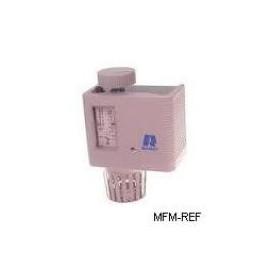 016-6905 Ranco termostato con sensor de temperatura(-18/+13)