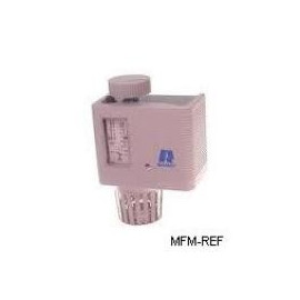 016-6905 Ranco thermostat avec sonde d'ambiance(-18/+13)