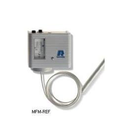 016-6930 Ranco termostato com escala grande controle (-34/+32)
