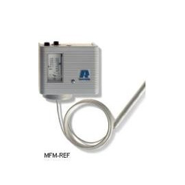 016-6999 Ranco thermostat épaisseur de la glace
