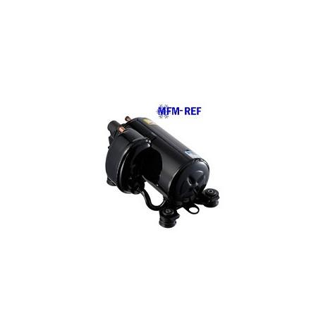 HGA4512Z Tecumseh compressor de refrigeração de giroH/MBP  230V-1-50Hz