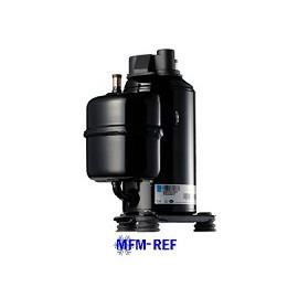 RGA2436Z Tecumseh rotary compressor LBP 230V-1-50Hz