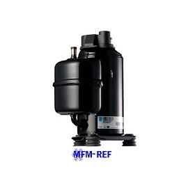 RGA2436Z Tecumseh roterende compressor LBP 230V-1-50Hz