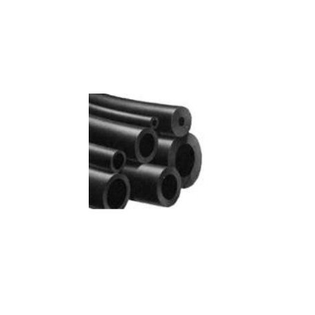 XG-06X035 Armaflex tinsulation hose, insulation thickness 6 mm x 35 mm