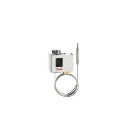 Kp73 Danfoss Thermostat Absorption 25 C 15 C Danfoss Nr