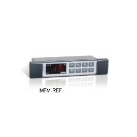 XW270L Dixell wing basic, Electronic temperature controller,  230V