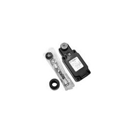 IMO LS27  interruptor de limite heavy duty  com o papel de braço ajustável