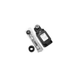 LS27 IMO interruptor de límite resistente con brazo ajustable rodillo