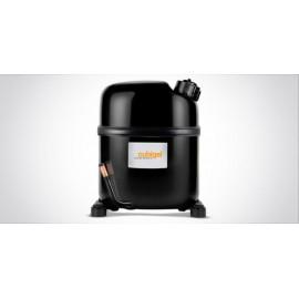 MS 34 FBSV-RA Cubigel   hermetic compressor 1 pk 230V R404A - R507