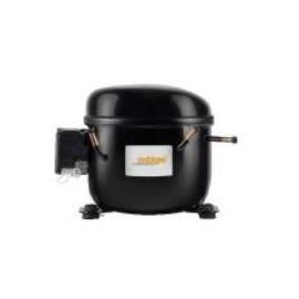Compresseur de r/éfrig/ération professionnel Cubigel ML90TB