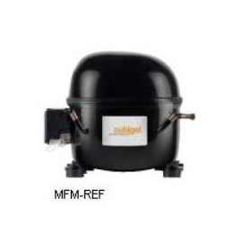MS26FB-V Cubigel  compressori ermetico 3/4HP 230V R404A - R507