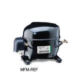 NEK2150GK Aspera Embraco compressor 1/2PK R404A / R507a