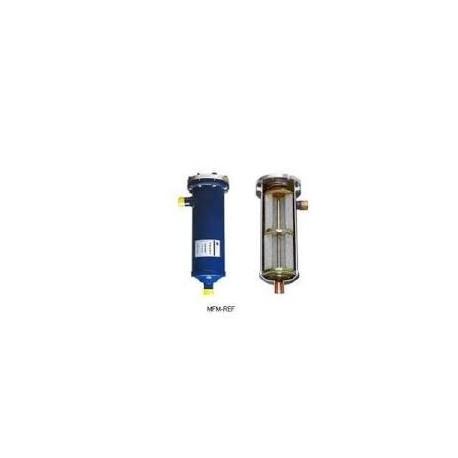 ADKS-14417-T Alco Filter Trockne 2.1/8 ODF Modell, mit auswechselbaren on