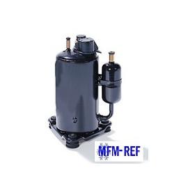 TRK5480Y Tecumseh rotierend compressor 400V R134a