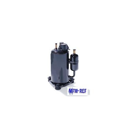 RK5512Y Tecumseh compressor rotativo 230V-1-50Hz R134a