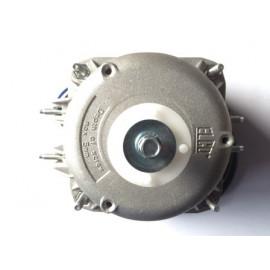 Elco VN5 ventilator motor 5 Watt