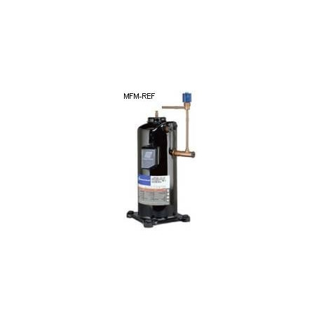 ZPD 72 KCE T*D 422 com bobine 240V. Copeland Digitale Scroll compressor 400V