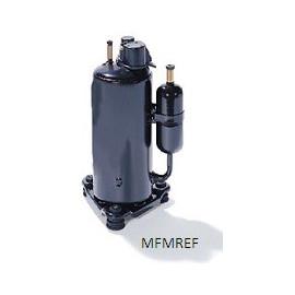 RK5480Y Tecumseh compressor rotativo 230V-1-50Hz R134A