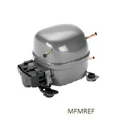 THB4413YFZ Tecumseh hermetische compressor R134a, H/MBP, 230V-1-50Hz
