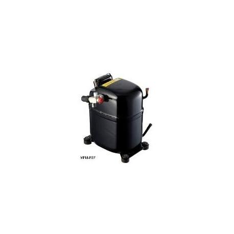 CAJ4476YFZ Tecumseh compressor hermético de refrigeração H/MBP -230V-R134a