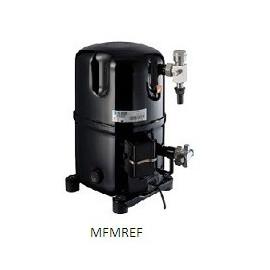 TAG4528Y Tecumseh compressor hermético de refrigeração H/MBP - 400V-3-50Hz