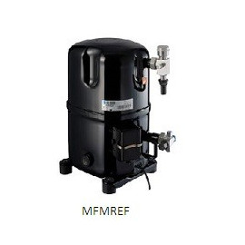 TAG4528Y Tecumseh hermetische compressor voor koeltechniek H/MBP - 400V-3-50Hz