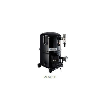 TAG4543Y Tecumseh hermetische compressor voor koeltechniek H/MBP 400V-3-50Hz
