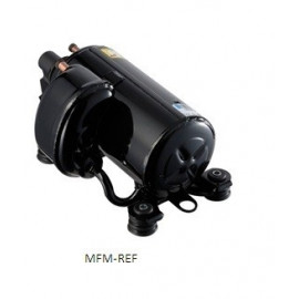 HGA 4512U Tecumseh compresor para la refrigeración rotativo horizontal  H/MBP-R290-230V-1-50Hz