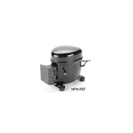 AE4425Z-FZ1A Tecumseh hermetische compressor H/MBP  230V-1-50Hz