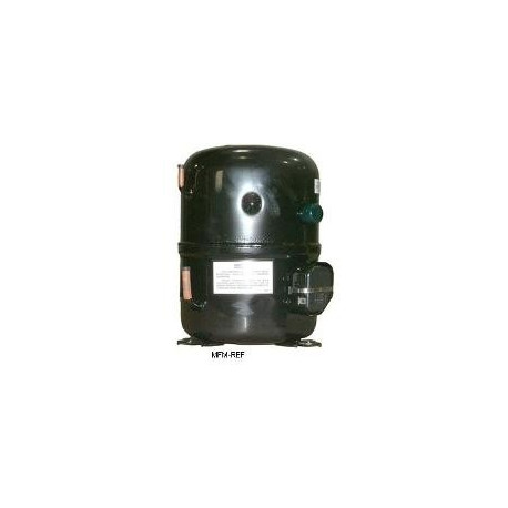 FH5527C Tecumseh compresseur hermétique climatisation, R407C, 230V-1-50Hz