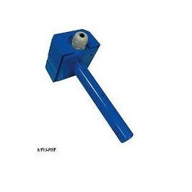 HT-9009-URW Johnson Controls  Sensore di umiditàr, spazio