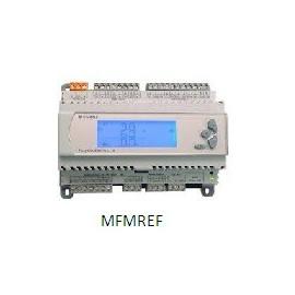 RWR462.10 Siemens Überhitzung Regler