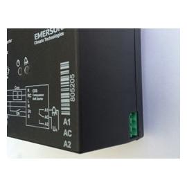 CSS-25U Alco elektronische softstarter 805205