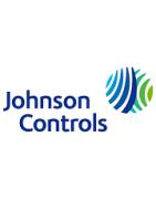 Johnson Controls pressostats réfrgération
