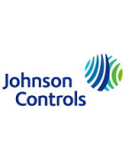 Johnson Controls mechanical pressure switches