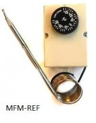 PRODIGY thermostat