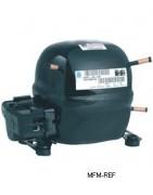 Tecumseh R134a  compressor para refrigeração L'Unite Hermetique anteri