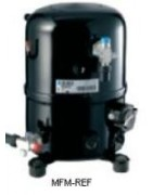 Tecumseh compressor R407C ar condicionado. anteriormente L'Unite Hermetique