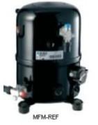 Tecumseh compressor R407C aircoconditioning. voorheen L'Unite Hermetique