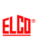 Elco fan motors universal mounting options for refrigeration and heat.