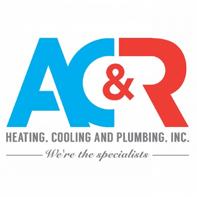 AC&R cooling components