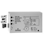 Alco ESC-255 PCN805175